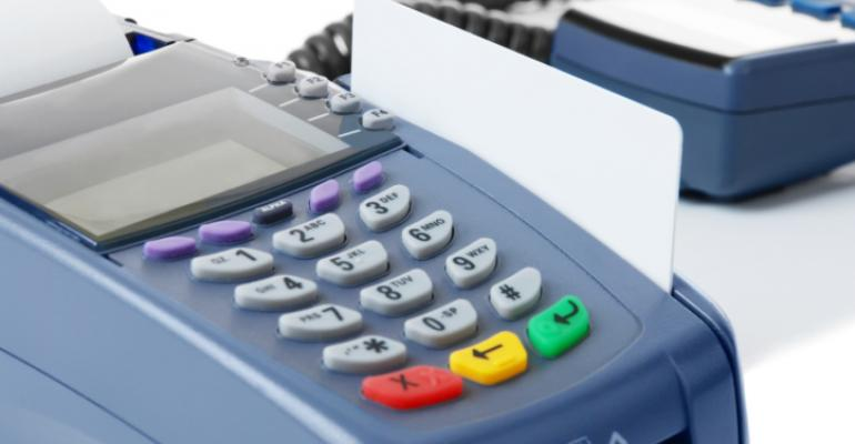 POS Malware Still Affecting Over 1,000 Businesses, Despite Government Warnings