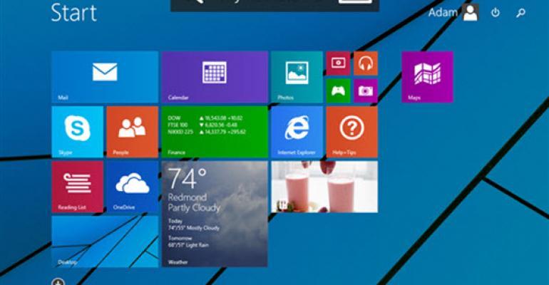 Remote Desktop App for Windows Phone 8.1 Receives Cortana Integration