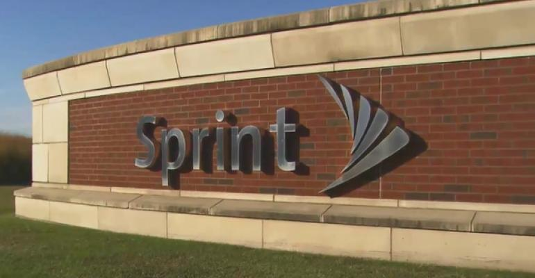 T-Mobile, Sprint Quickly Prove They're Better Apart