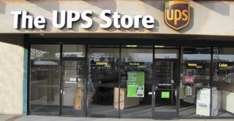 The UPS Store Security Incident Shows Responsible Actions Taken