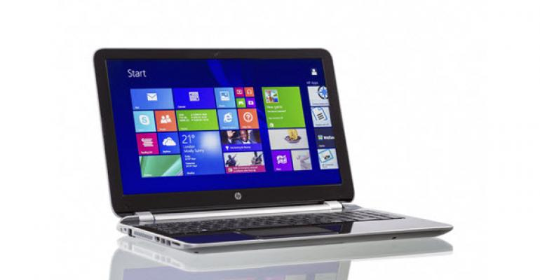 Windows 8.1 Update 2 Confirmed for August, Will Be Just Like Any Other Update