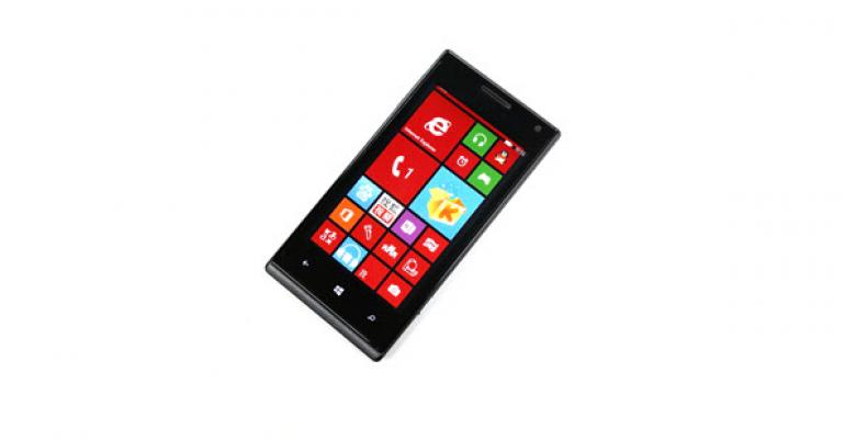 Windows Phone 8.1 Update 1 Now Available for Developer Previewers