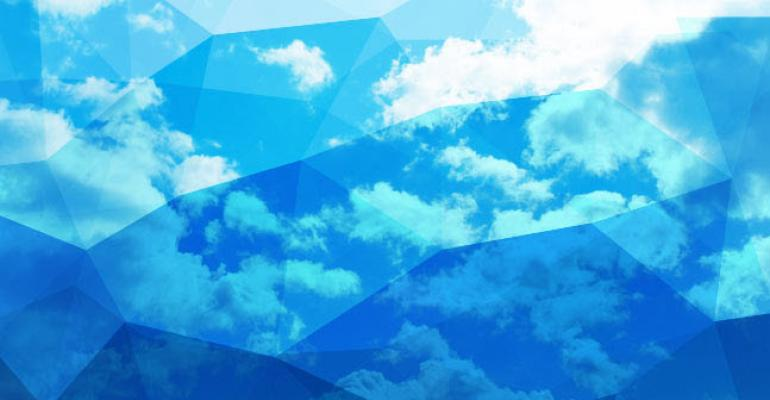 Microsoft Rolls out a Bevy of Azure Improvements, GAs, and Previews