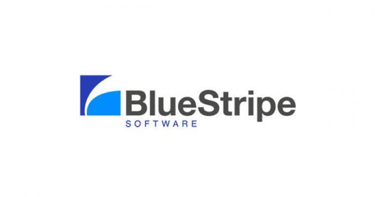BlueStripe Software Speeds-Up Windows Server 2003 Migrations