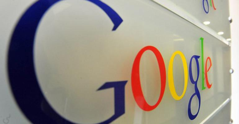 EU Demands More Concessions from Google in Antitrust Case