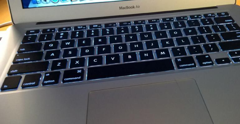 Windows + Mac