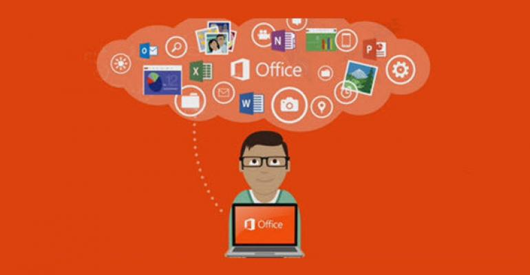 Buy 150 or More Office 365 Seats, Microsoft Will Migrate Your Email for You