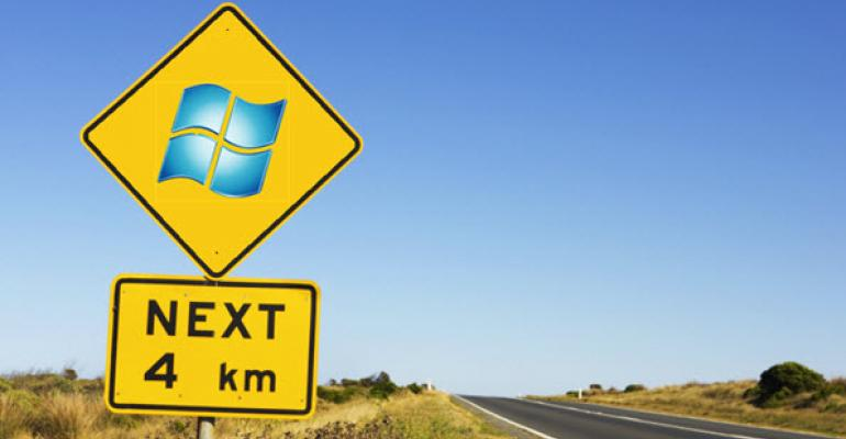 Microsoft Delivers New Australia Azure Regions