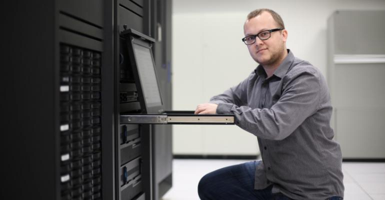 One Simple Thing to Help Your IT Career: Certification