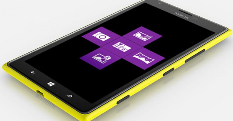 Microsoft Provides a Few More Details About the Lumia App Changes on Windows Phone