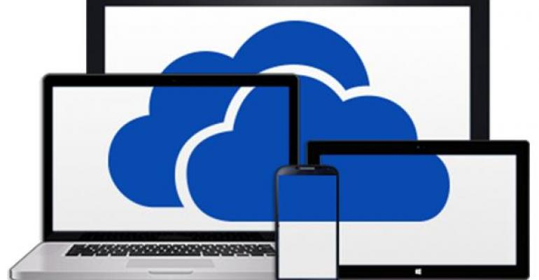 Office upload center with onedrive it pro onedrive stopboris Images