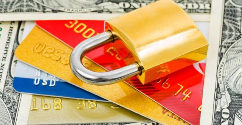 Replacing Credit Cards