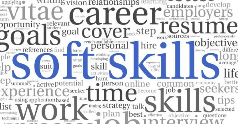 Important Soft Skills for the Entry-Level Data Professional