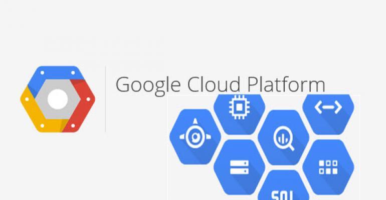 Google Cloud Platform Adds Expanded Support for, uh, Windows