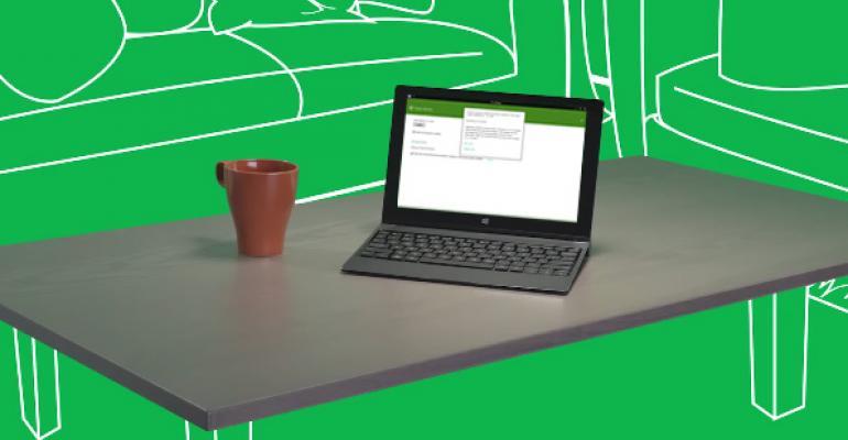 Microsoft Fixes the Explorer Problems in Windows 10 Build 9879