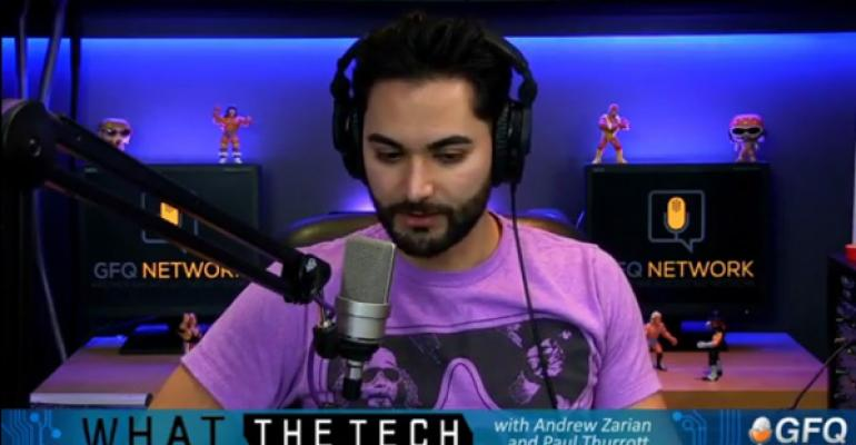 What the Tech 238: The Great 2014 Smartphone Debate