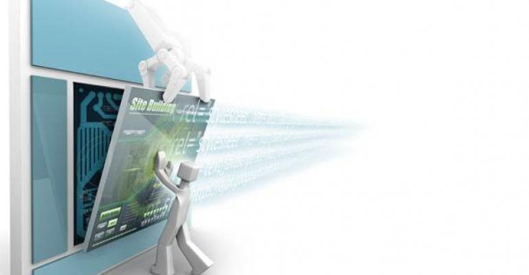 Windows Server 2003: Post DNS Migration considerations