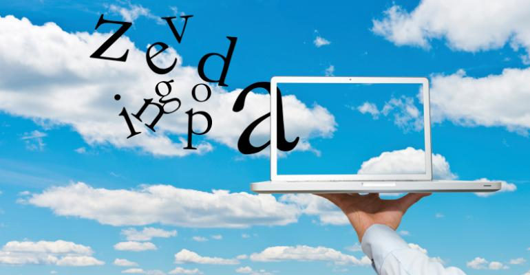 Survey: Email in the Cloud versus On-Premises