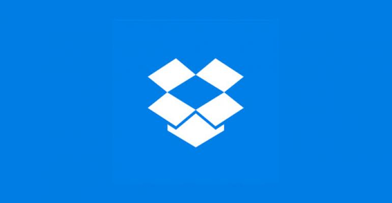Dropbox Lands as a Universal App for Windows Phone and Windows 8.1