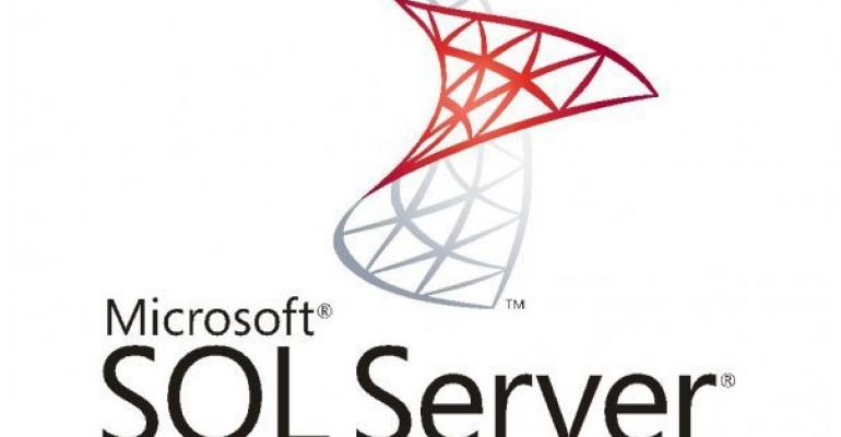 SQL Server Pro in 2015: New Ideas, Directions, Voices