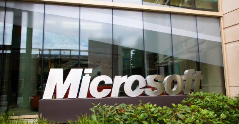 Microsoft FY15 Q2 Earnings Preview: Strong Cloud Numbers, Devices Improving
