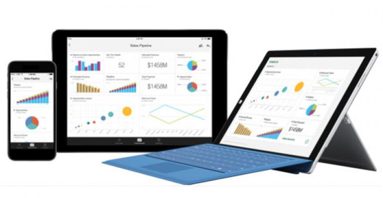 Microsoft Makes Big Moves in Big Data Analytics