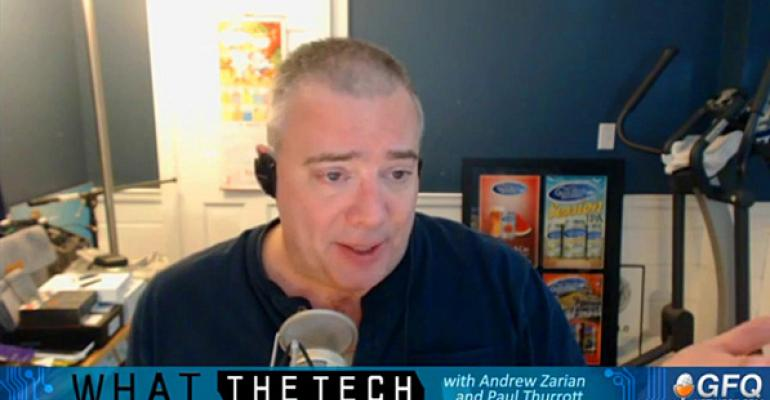 What the Tech 242: CES 2015 Highlights