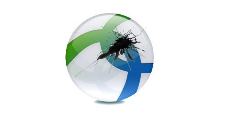 Patch Tuesday: Microsoft Makes a Fix It Available to Repair Cisco AnyConnect