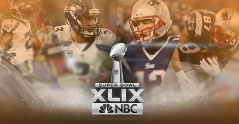 The Cord-cutter's Guide to Streaming NFL Super Bowl XLIX for Windows Users
