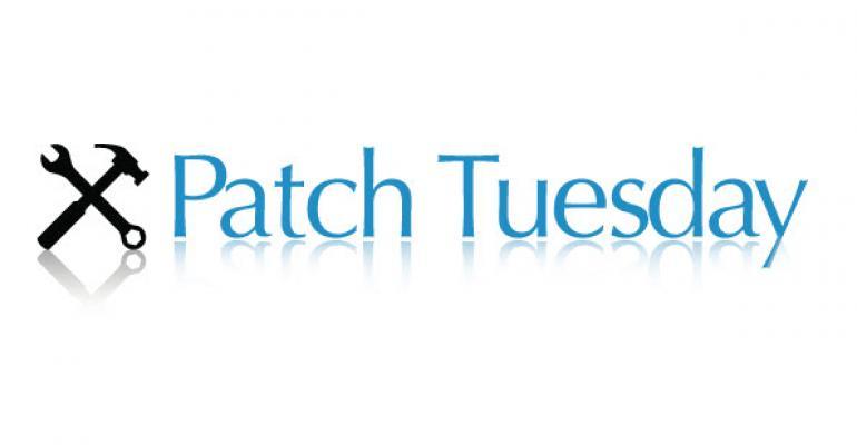 New WindowsITPro Feature: Patch Tuesday