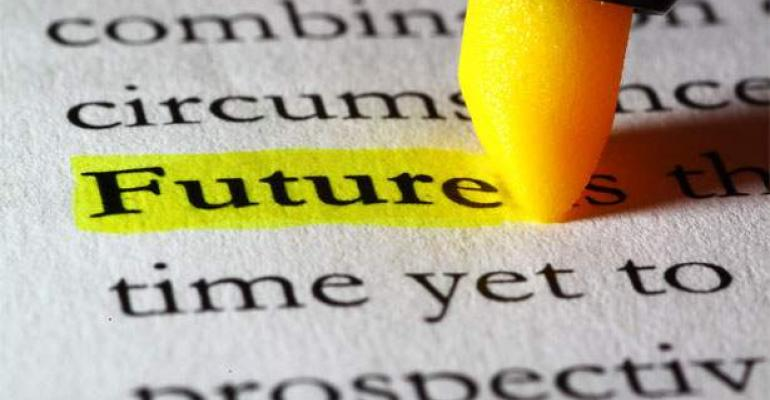 IT Innovators: Building a Foundation for the Future