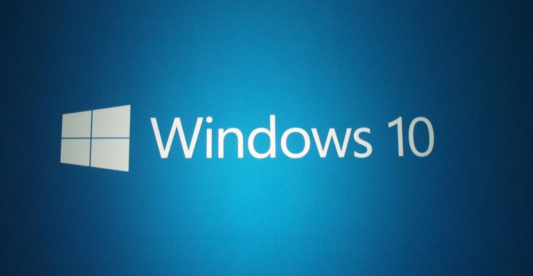 Microsoft Sneaks a Windows 10 Upgrade Alert into Windows 8.1 and Windows 7