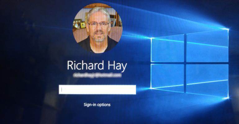 Two Builds in Two Days as Microsoft releases Windows 10 Build 10159