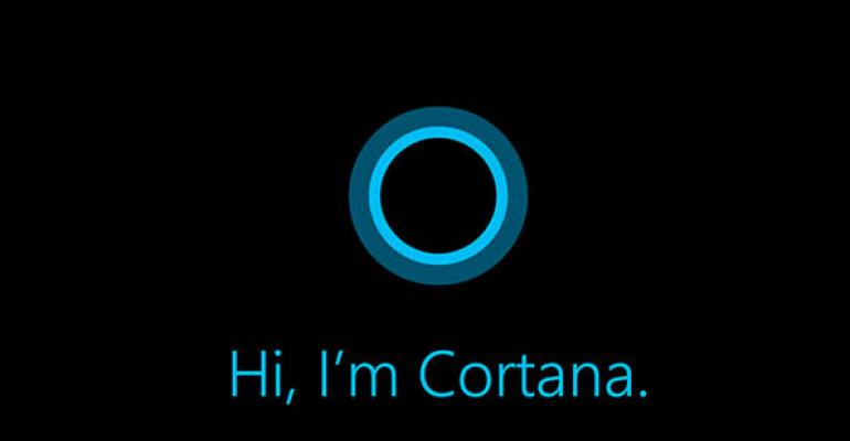 How To: Adjust Cortana's Settings in Windows 10
