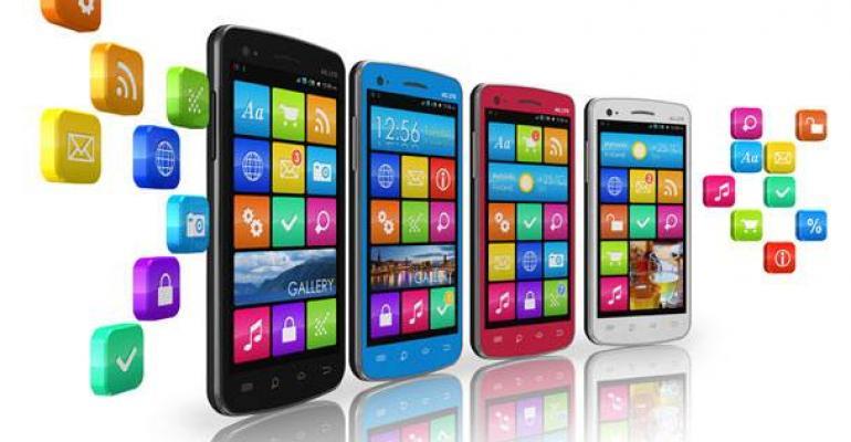 IT Innovators: Eying The Enterprise Mobility Market