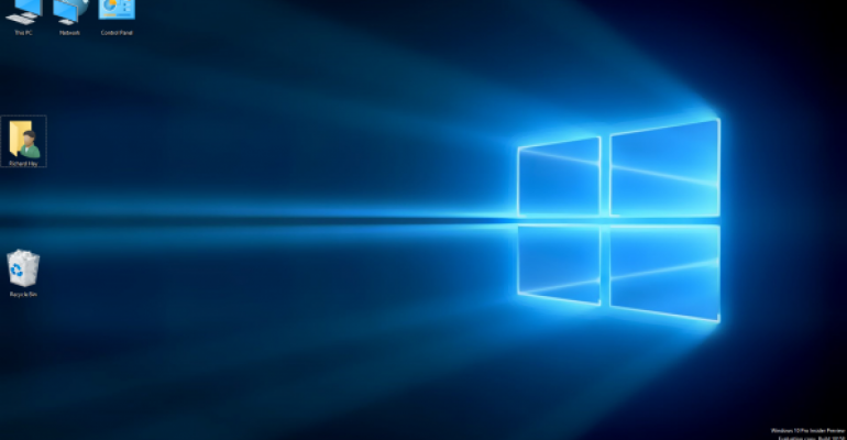 Short Takes Daily: What's going on in the world of Microsoft for Tuesday, June 30, 2015