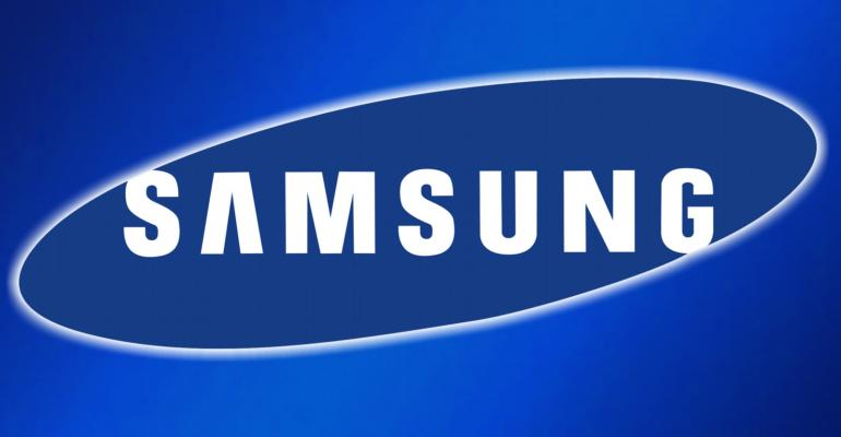 Samsung backs down and will no longer disable Windows Update