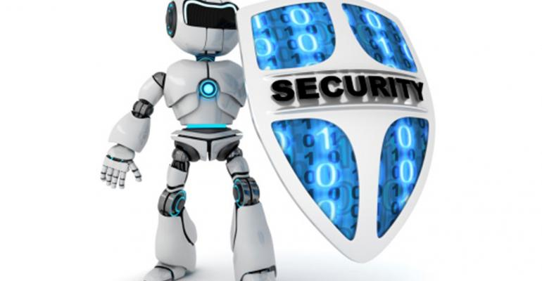 IT Innovators: Is Your Data Secure From Cyber-Attacks?