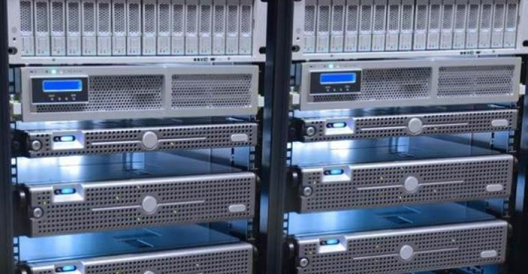 Ensuring Storage Flexibility And Agility With Storage Spaces Direct