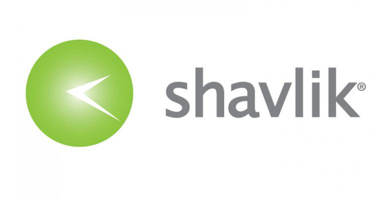 Shavlik Reaches for the Microsoft Cloud
