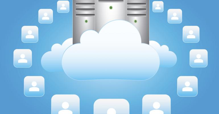 IT Innovators: Can We Talk About The Cloud—The Government Cloud, That Is?