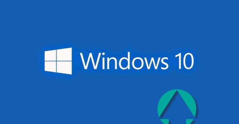 How Windows 10 Will Handle Clean Installs