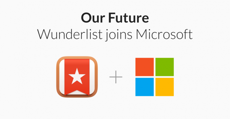 Short Takes Daily: What's going on in the world of Microsoft for Tuesday, June 2, 2015