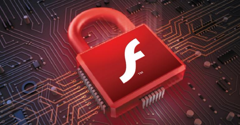 UPDATE: Expect a Critical Adobe Flash Update Today (Now Available)