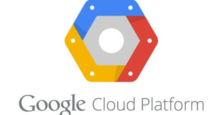 Google Rolls Out Windows Server 2012 R2 Support to Its Compute Platform
