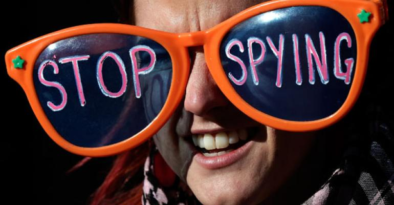 Security Sense: Watching the Watchers: What We're Learning from the Hacking Team Breach