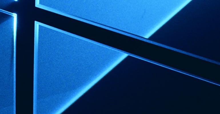 Microsoft unveils official Windows 10 Launch site