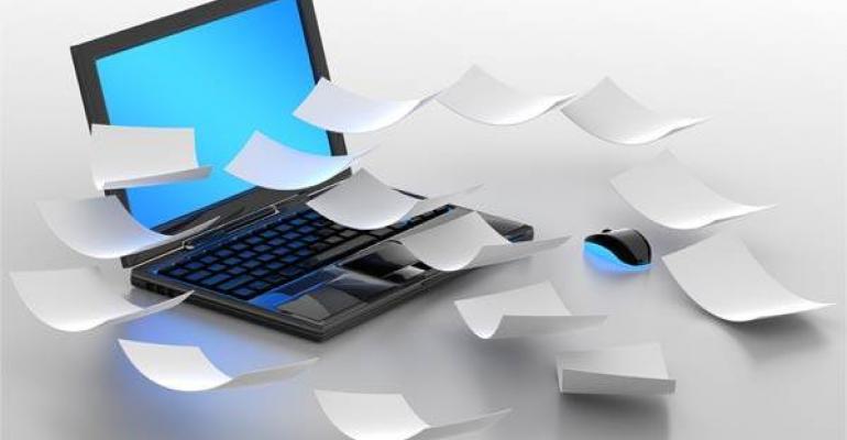 Business Laptops vs. Consumer Laptops