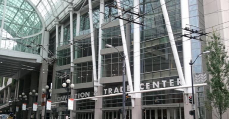 Do SharePoint Fest Seattle Tracks Hit All Key Concerns?