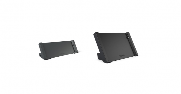 Surface Pro 3 and Surface 3 Docks on sale at Amazon